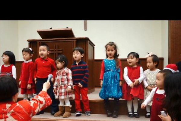 2013 Christmas Kid1 v2