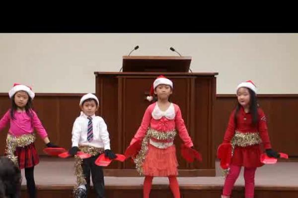 2013 Christmas Kid2 v1