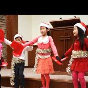 2013 Christmas Kid2 v2
