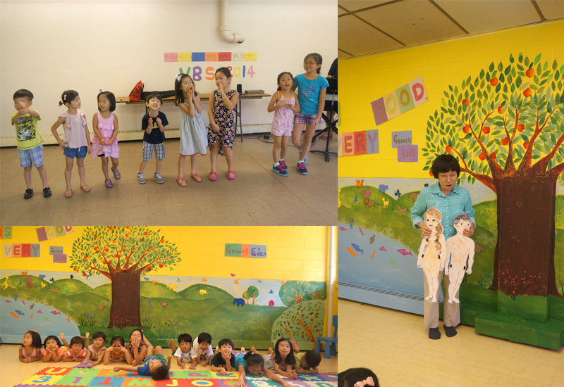 VBS 2014 (5 of 5)