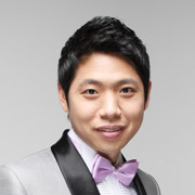Mr_Pyung