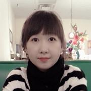Ms_Kim