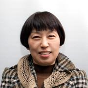 Ms_Yi